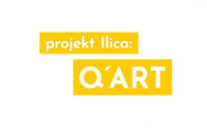 Projekt Ilica: Q ART
