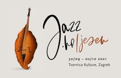 Jazz.hr jesen ima sjajan program