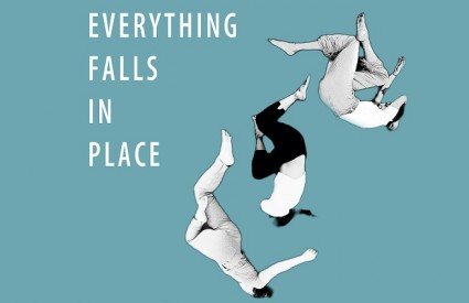 Everything Falls Into Place