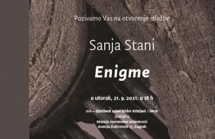 Sanja Stani