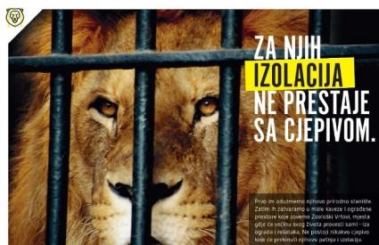 Zaobiđi Zoološki