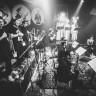Mimika Orchestra Maka Murtića stiže u Tvornicu