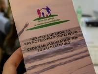 Počeo je projekt 'ODABRALI TATE' i edukacije za cijelu obitelj
