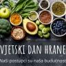 Svjetski dan hrane za budućnost bez gladi