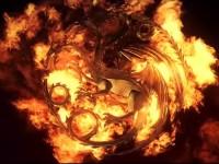 Prequel teaser trailer za House of Dragons